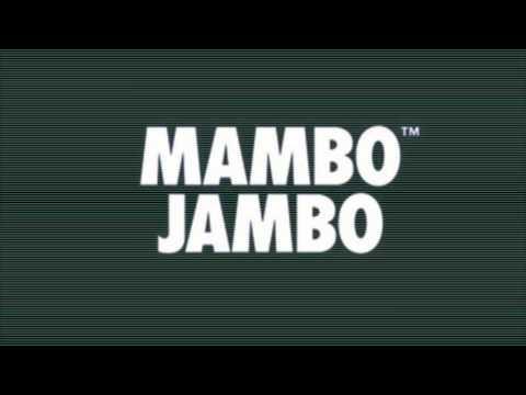 ZOUK MAMBO JAMBO MEGAMIX #1