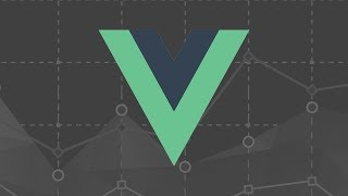 Data Visualization with Vue JS