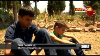 GSTV | Soma'da Babalar Günü Özel Programı