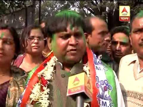 TMC leader Humayun Kobir slams Adhir Chowdhury