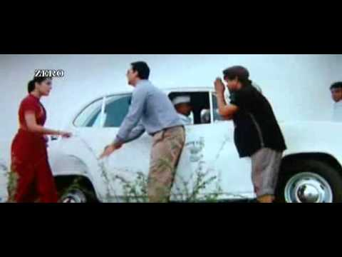 Khatta Meetha best comedy of akshay kumar and rajpal yadav