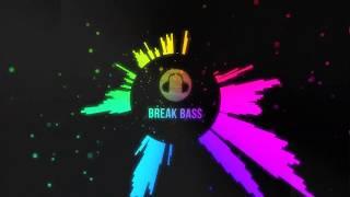 J Balvin - Amarillo | BREAK BASS