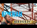 Murai Batu Bokwah Kesetanan  Mp3 - Mp4 Download