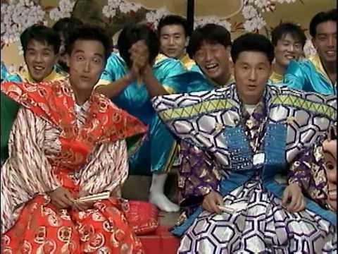 Most Extreme Elimination Challenge - Top 25 Most Painful Eliminations of Season 2