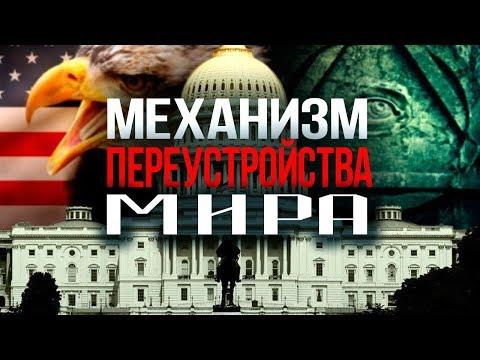 Главная слабость РФ.