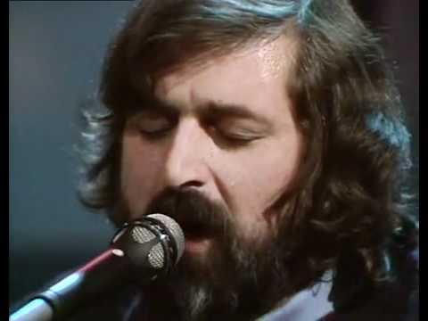 Francesco Guccini   Canzone dei dodici mesi live 1982