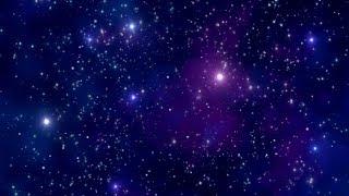 Psychic Bob's Weekly Horoscopes (All Zodiac Signs) 04-16-2018