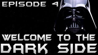Sinc Darkky: Welcome To The Darkside Ep.#4