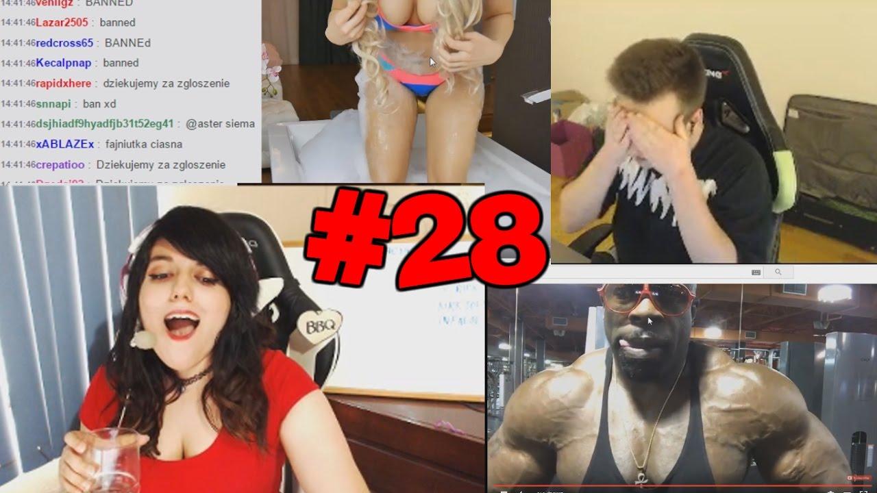 reddit nastolatek porno