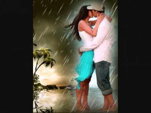 Красивые и романтичные картинки скучаю