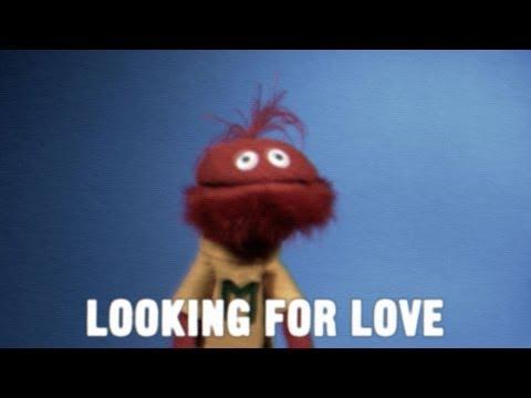 mario на сайте знакомств