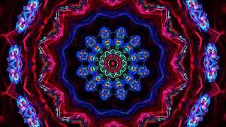 DJ BEZG Feat DJ GUNNER Harmoniks [Mastered]