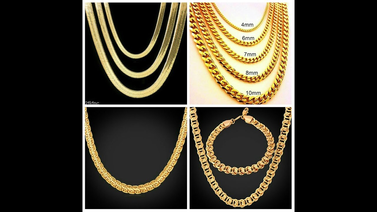 cartoon myshoplah chains symbol gold hop golden hip chain on dollar vector