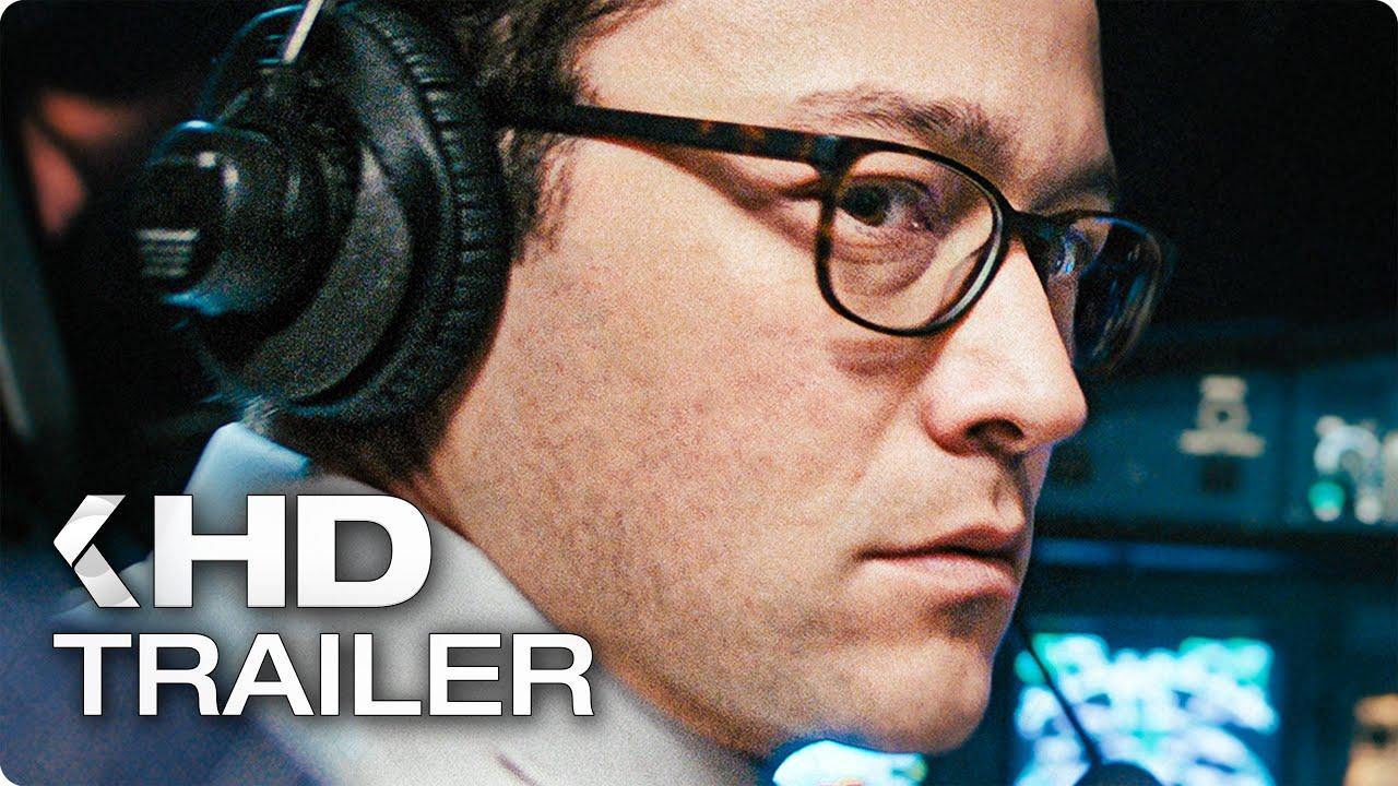 7500 Trailer German Deutsch (2019)