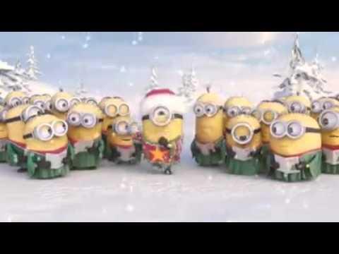 suriname christmas song