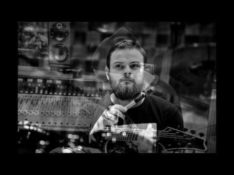 DECAPITATED - Anticult #1 (Official Teaser)