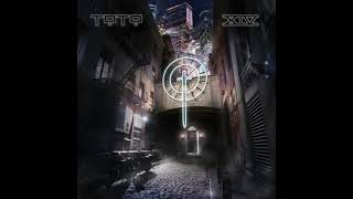 Toto - All The Tears That Shine (Audio)