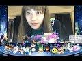 安田愛里(LaLuce) 2018.05.02 の動画、YouTube動画。