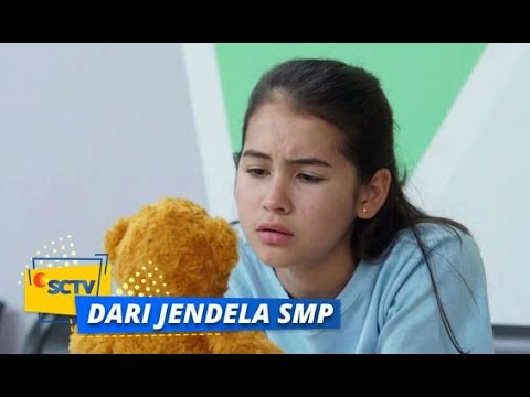 Download Kerinduan Kucing Imut pada Sang Kijang, Bikin Terharu!  Dari Jendela SMP   Episode 239