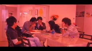 「 R 」 【監督】穴山律 【ジャンル】ドキュメンタリー 【あらすじ】 日...