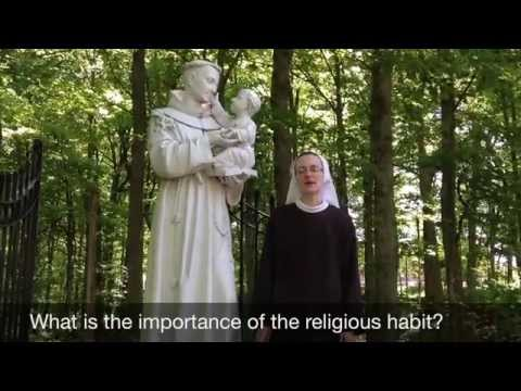 What is the importance of the habit?
