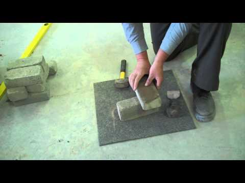 How to Cut Brick: 9 Steps (with Pictures) - wikiHow