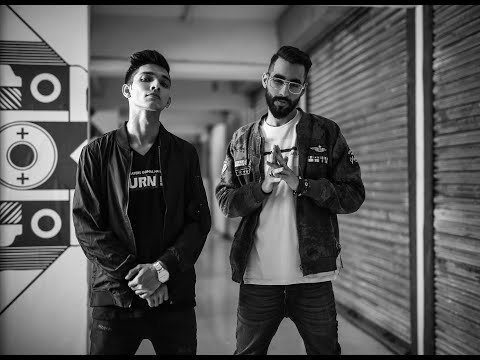 Young Stunners – Shaking My Head #SMH ft. Talha Anjum & Talhah Yunus