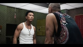 Repeat youtube video Donnie Yen Tribute HD