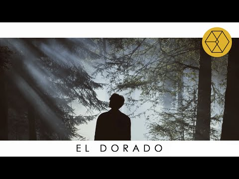 EXO-K - El Dorado [Music Video]