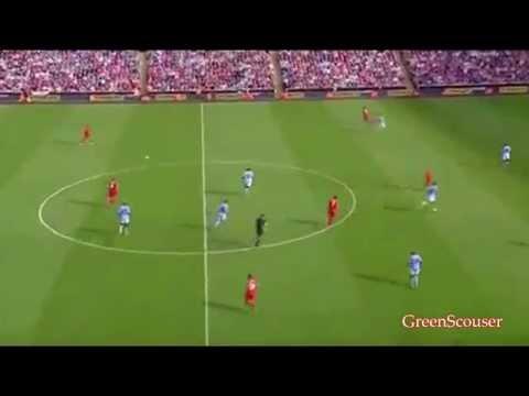 Brighton Vs Man City Live Stream Total Sportek