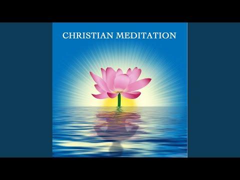 Spiritual Tradition