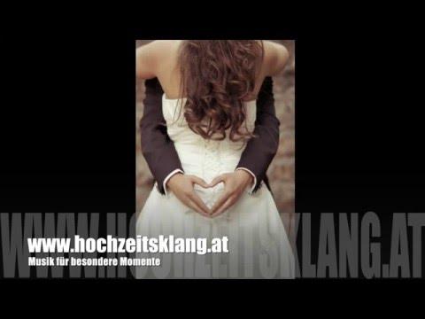 Never Gonna Be Alone (Nickelback) - acoustic cover Tom Tucker