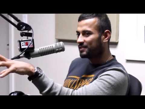 Teri Meri | Garry Sandhu | First Hindi Song | Latest | Full Audio