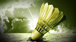 men s singles top 10 world rankings badminton 23 07 2015 bwf