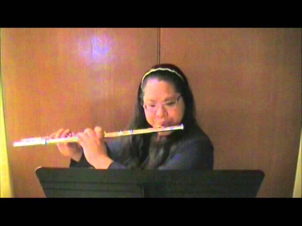 Symphonic Concerto and Concertante Symphony
