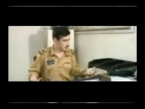 Kabhi Alpha Kabhi Bravo Kabhi Charlie [OST Alpha Bravo Charlie Pak Army Drama] [HD]