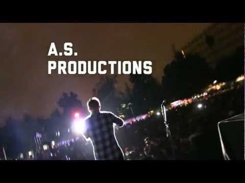 AS Productions