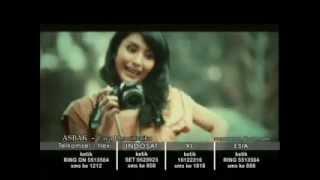 Video Asbak Band - Cara Mencintaiku (Official Music Video) download MP3, 3GP, MP4, WEBM, AVI, FLV Januari 2018