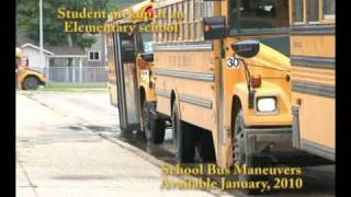 School Bus Driver Training v1