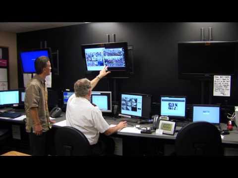 Securitas, Pacific Wave Telecom Testimonial