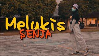 Download Budi Doremi - Melukis Senja (Cover by Anggun Putri)