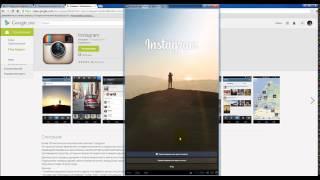 Instagram Прорыв: Заработок на пабликах