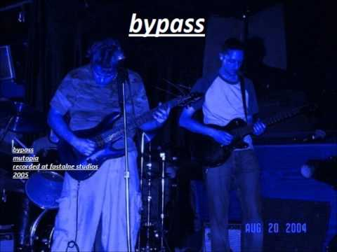 mutopia bypass