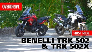 benelli-trk-502-and-trk-502x-first-ride-i-overdrive
