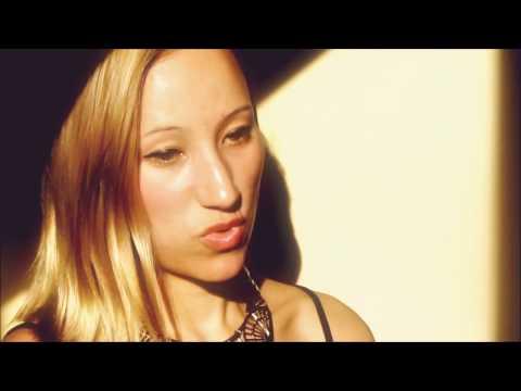Celtic / Irish Traditional acapella - She Moved Through The Fair