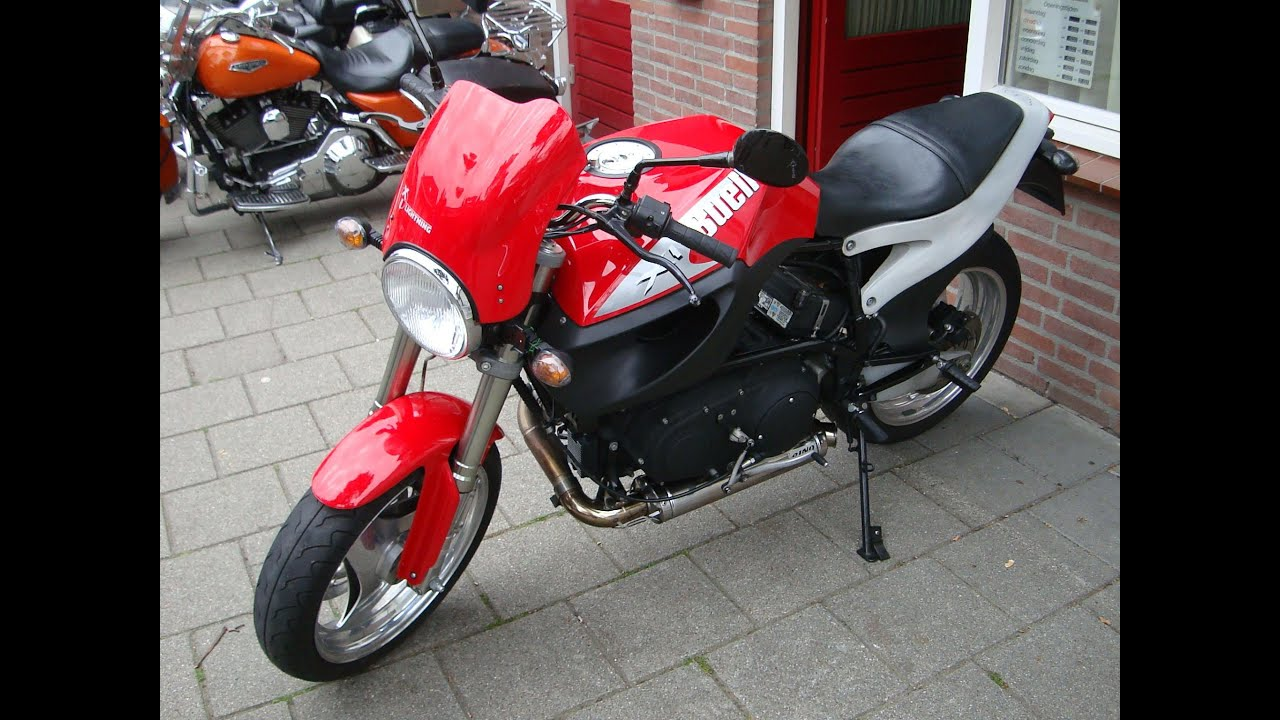 99 buell x1 lightning pictures to pin on pinterest