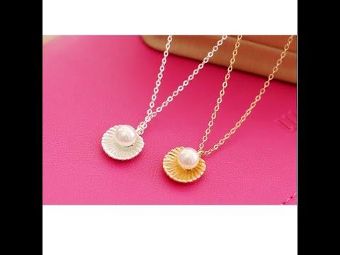Online Jewelry store – best online jewelry stores, jewellery sale online