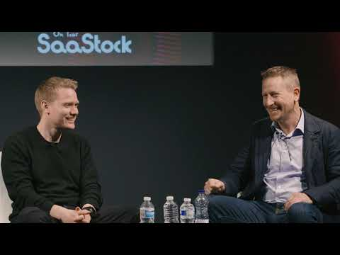 From Zero to IPO: Lessons in Scaling Mimecast