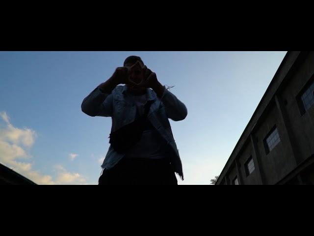 Brox - Ticho (videoclip by Shd Shade)