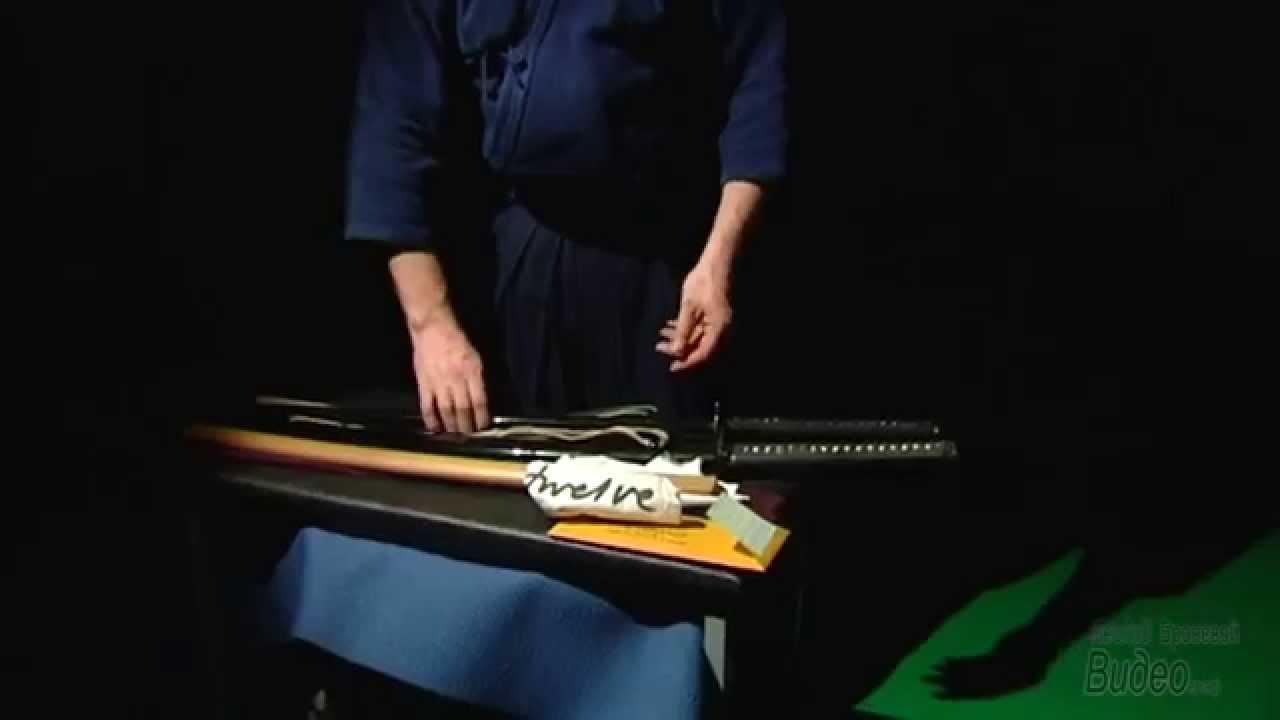 На сайте св клинок вы можете купить японский меч ручной работы. Катана с доставкой по россии по низким ценам. Широкий ассортимент.